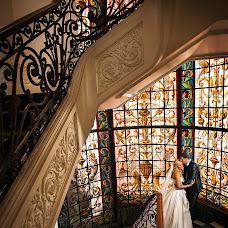 Wedding photographer foto ilustre (ilustre). Photo of 14.02.2014