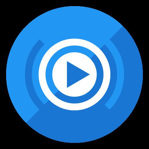Internet Radio and Radio Online - Replaio Radio Icon