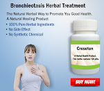Home Remedies for Bronchiectasis