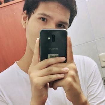 Foto de perfil de bastian