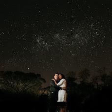 Wedding photographer Felipe Foganholi (felipefoganholi). Photo of 01.09.2017