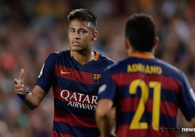 Le Barça galvaude ses occasions et chute à Séville !