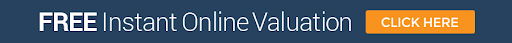 Free Instant Online Valuation - Click here