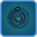 Cook Islands Maori (Offline) icon