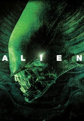 Alien Movies On Google Play