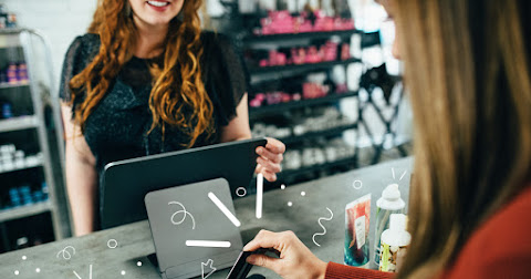 Trust, Loyalty, and Good Cheer: The Keys to Making Your Ecommerce Store Stand out This Black Friday + Cyber Monday Cover Image
