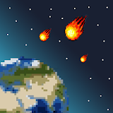 Meteor drop Apk Download Free for PC, smart TV