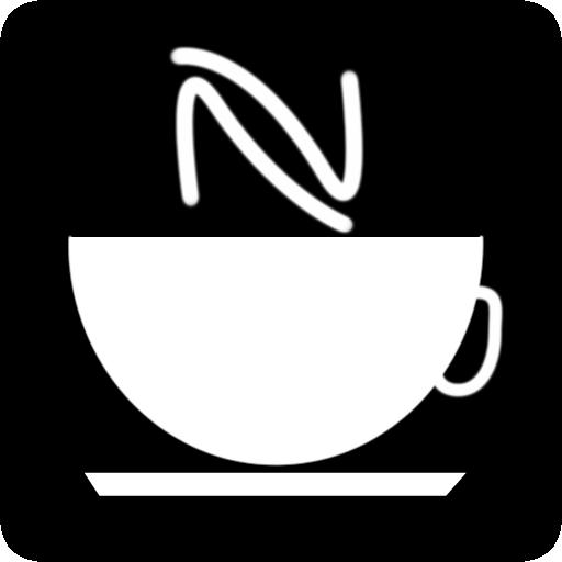 app insights stock nespresso apptopia