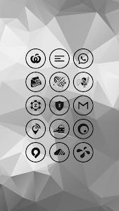 Nimbbi - Icon Pack v7.3.0