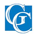 Gais Construction icon