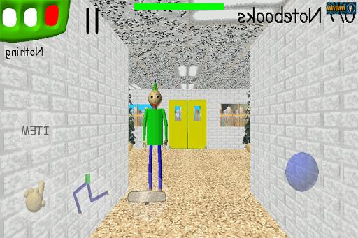 Education Learning Math in School Birthday version apkdebit screenshots 3