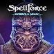SpellForce: ヒーローと魔法