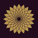 DEXARTE icon