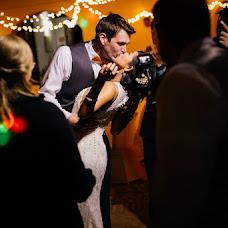 Wedding photographer Albert Pamies (albertpamies). Photo of 06.07.2017