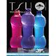 Tsu hogar15 (app)