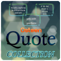 Joel Osteen Quotes Collection icon