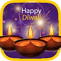 Happy Diwali Cards & Greetings icon