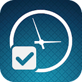 TimeToDo: Calendar and To-Do List with Reminder