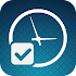 TimeToDo: Calendar and To-Do List with Reminder 1.17 (Premium)