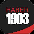 Haber1903 icon
