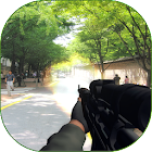 Camera Gunfight icon