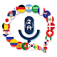 Speak & Translate - All Languages Voice Translator Download on Windows