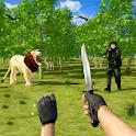 Survival Island :Jail Escape icon