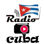 Radio Cuba FM