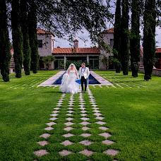 Fotógrafo de bodas Marco Moreno (MarcoAntonioM). Foto del 21.07.2018