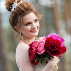 Wedding photographer Yuliana Rosselin (YulianaRosselin). Photo of 13.09.2017