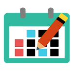 Calendar Notes - Multiple Notes Per day 4.2