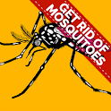 Get Rid of Mosquitoes icon