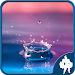 Drops Jigsaw Puzzles Icon