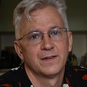 Bengt-Erik Engholm - författare
