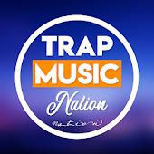 Tải Game Nhac Trap Nation