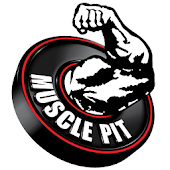 Muscle Pit - Gym