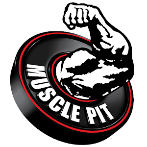 Muscle Pit Gym Android Apps On Google Play