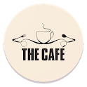 The Cafe Blantyre icon