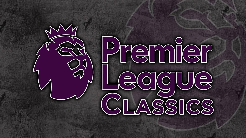 Premier League Classics