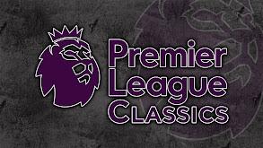 Premier League Classics thumbnail