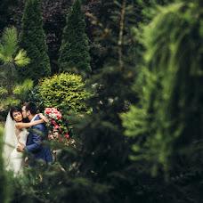 Свадебный фотограф Лидия Сидорова (kroshkaliliboo). Фотография от 07.10.2015