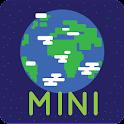 Mini Web Browser & Explorer icon