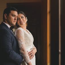 Wedding photographer Francisco Estrada (franciscoestrad). Photo of 20.03.2015