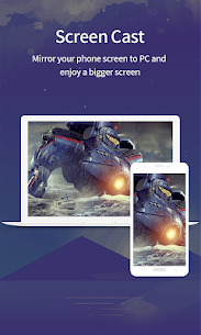 Apowersoft Screen Recorder App Download For Android and iPhone 3