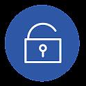 AT&T Samsung Unlock Code icon
