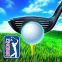 PGA TOUR Golf Shootout icon