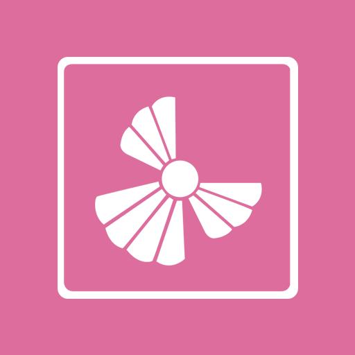 Τσάντιγκαρ εφαρμογές dating δωρεάν dating app Αυστραλία
