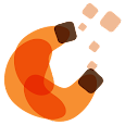 CollectData icon