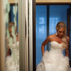 Wedding photographer Andrey Luft (Luft). Photo of 22.02.2014