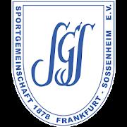 SG Sossenheim Handball